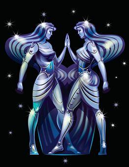 Beaches] Gemini love horoscope tomorrow truthstar